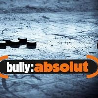 Eishockeyfanclub BULLY:ABSOLUT