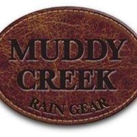 Muddy Creek Rain Gear International