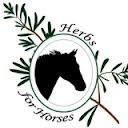 Natural Horse Care and Nutrition