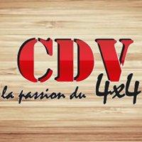 CDV 4X4