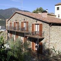 Apartaments Turístics Cal Ferrer