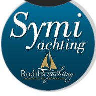 SYMI Yachting Services