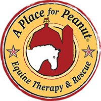 A Place for Peanut, Inc.