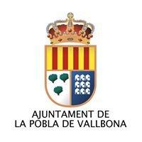 Ajuntament La Pobla de Vallbona