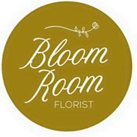 Bloom Room florist