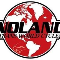 Noland Trans-World Cycle