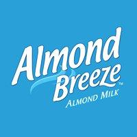 Almond Breeze NZ