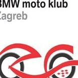 BMW moto klub Zagreb