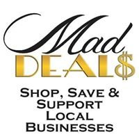 Mad Deals