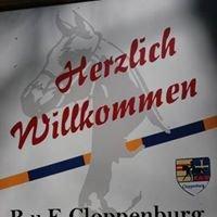 Ruf Cloppenburg