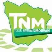 Tour Nivernais Morvan Elites et Juniors - Comité d'Organisation