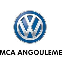 Volkswagen Angoulême