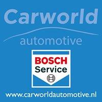 Carworld Automotive