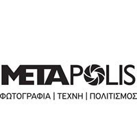 Metapolis Gallery