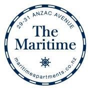 The Maritime Apartments