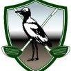 St Francis Bay Golf Club