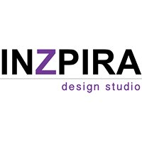 Inzpira Design Studio