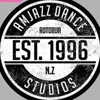 Amjazz Dance Studios
