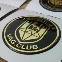 Jewelrys Vag Club México