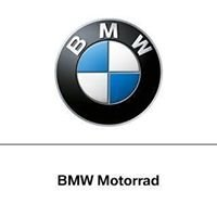 BMW Motorrad Servin Kritis A.E.