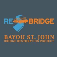 Re-Bridge