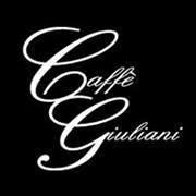 Bar CaffèGiuliani Ancona