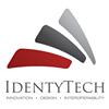 IdentyTech Solutions