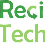 ReciTech