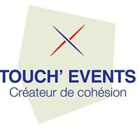 Touch' Events