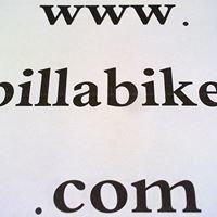Pillabikes