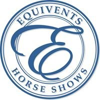 Equivents Ltd. Horse Show Series