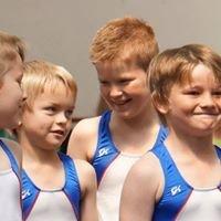 Christchurch School of Gymnastics Incorporated