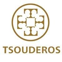 tsouderos.gr
