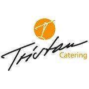 Tristan Restaurant & Catering