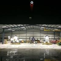 Heliventures NZ Ltd.