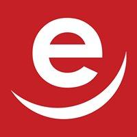 ehorses.nl - paardenkoop en -verkoop