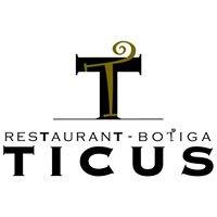 Cal Ticus