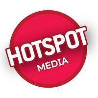 HotSpot Media