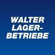 WALTER LAGER-BETRIEBE GmbH