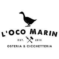 L'OCO MARIN