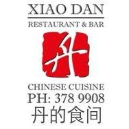 Xiao Dan Restaurant & Bar