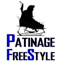Patinage Freestyle - Association