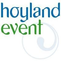 Hoyland Event and Marketing Services Limited