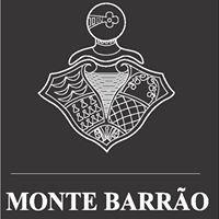 Monte Barrão
