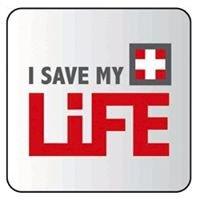 I SAVE MY LIFE - www.isavemylife.com