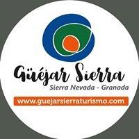 Ayuntamiento de Güéjar Sierra
