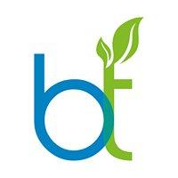 BioTrace