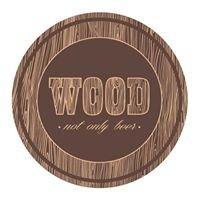 Wood ViaGrazioli