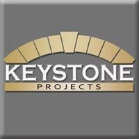 Keystone Project Management