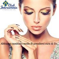 Club Interamnia centro estetico